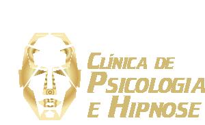 Hipnose_logo_black